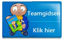 Teamgidsen
